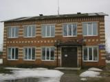 Администрация Раздольевского сельского поселения